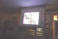 v-o_presentation_1