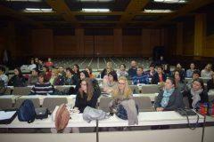 Erasmus-plus_skup_1